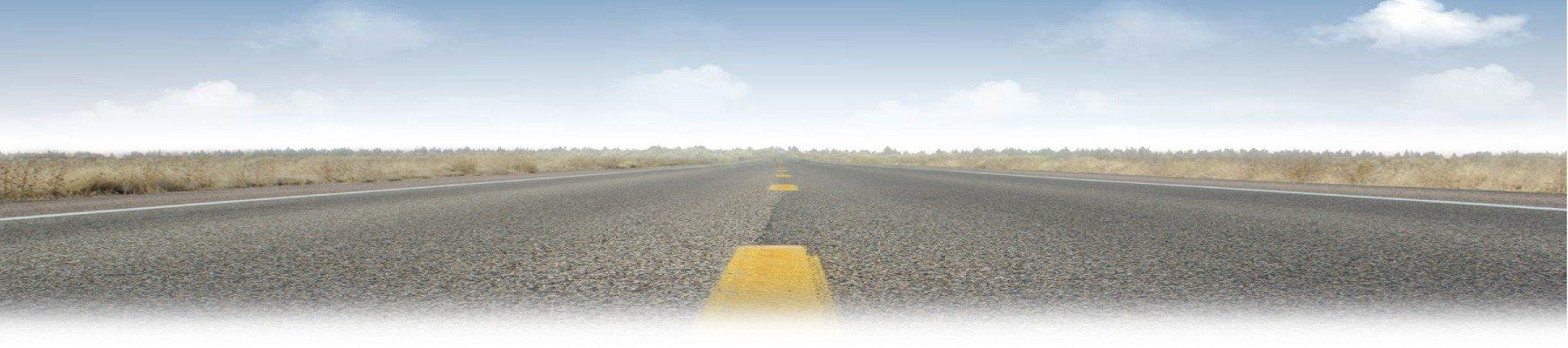 Fond route - AES, Spécialiste auto La Réunion