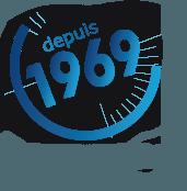 AES, Spécialiste auto La Réunion depuis 1969