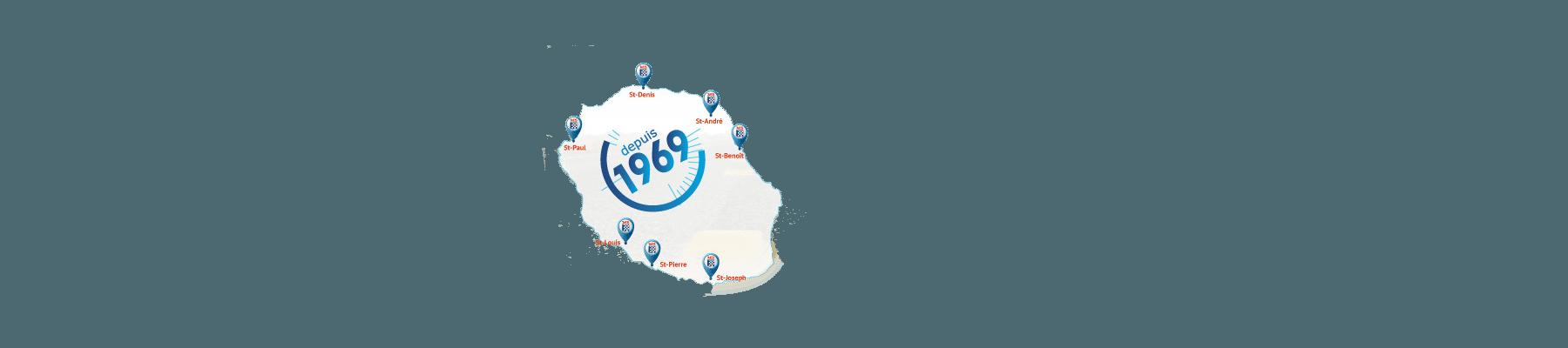 Auto Électricité Service Réunion